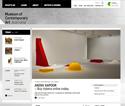 thumb-mca-website